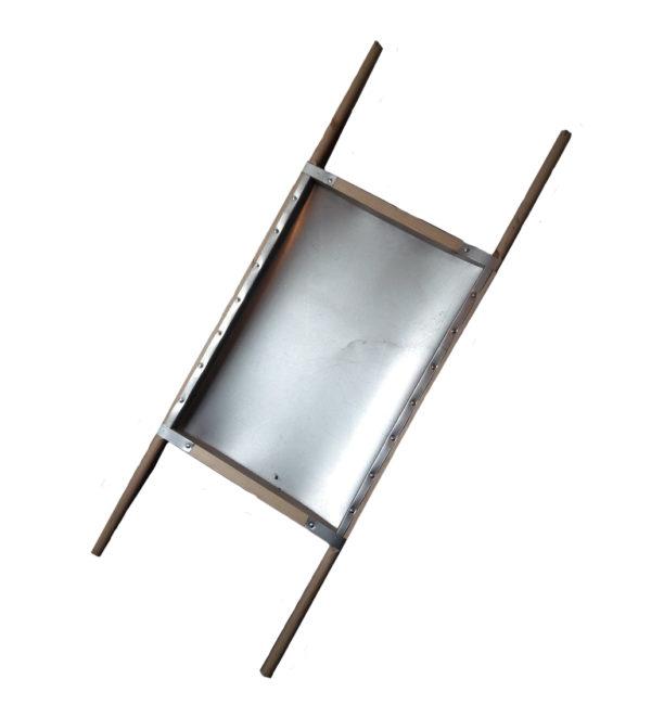 носилки строительные